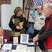 Durham Region Branch Ontario Genealogical Society Feb 5 2014