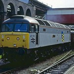 47119 Chester