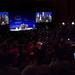 Opening Plenary - CGI U 2014