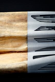 Peugeot-Design-Lab-Onyx-Sculpture-Bois-Cathedrale-&-3D-Printing-008