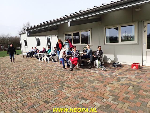 2017-03-11   Hoogeveen 38 Km  (81)