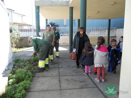 2017_03_21 - Jardim de Infância da Venda Nova (3)