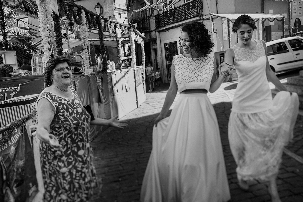 portugal_wedding_photographer_7