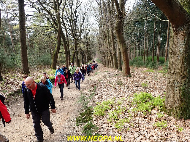 2017-04-12  leersum 2e dag    25 km  (32)