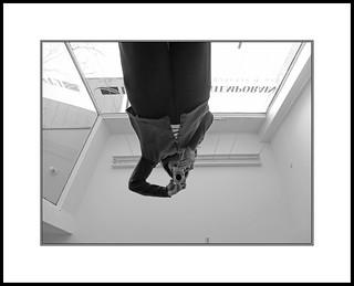 Cliché spontané / Spontaneous cliché | by bernard marenger photo imagination