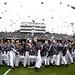 USMA Graduation 2013 1112 by danny wild