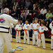 Sat, 04/13/2013 - 12:23 - Photos from the 2013 Region 22 Championship, held in Beaver Falls, PA.  Photos courtesy of Mr. Tom Marker, Ms. Kelly Burke and Mrs. Leslie Niedzielski, Columbus Tang Soo Do Academy.