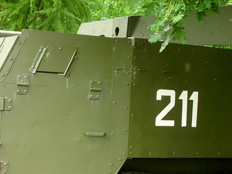 SU-57 (7)
