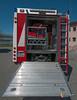 LFB-A - FF-Spittal-4110.jpg
