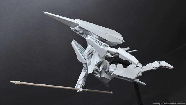 Kotobukiya Tsugumori 18