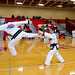 Sat, 09/14/2013 - 11:07 - Photos from the Region 22 Fall Dan Test, held in Bellefonte, PA on September 14, 2013.  Photos courtesy of Ms. Kelly Burke, Columbus Tang Soo Do Academy