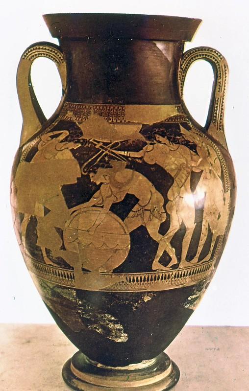 Paestum01-0047