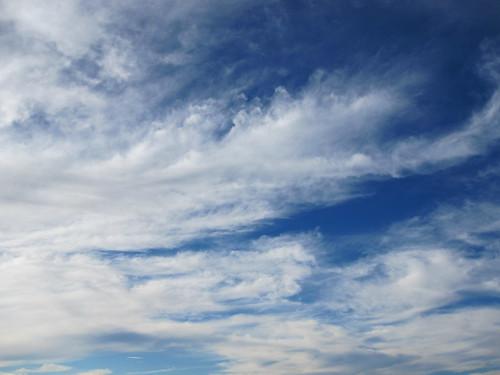 sky | by xEmmybearx