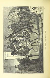 Image taken from page 642 of 'Alt- und Neu-Wien. Geschichte der Kaiserstadt und ihrer Umgebungen, etc'
