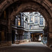 Hidden Manchester by Nomadic Vision Photography