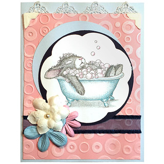 HHQ02_JM_800   by Stampendous