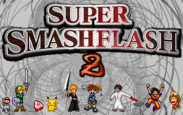 Super smash flash 2 download | Download Super Smash Flash 2