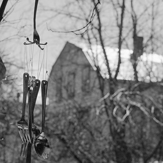 Silly Windchime | by chrism229
