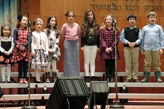 manna concert 043