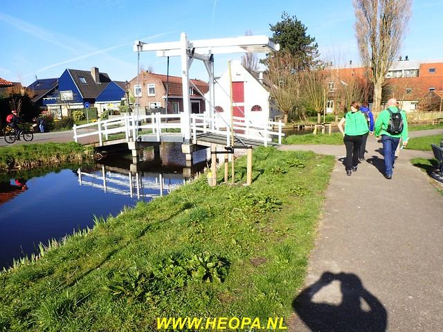 2017-03-25   Zoetermeer-tocht 25 Km (29)
