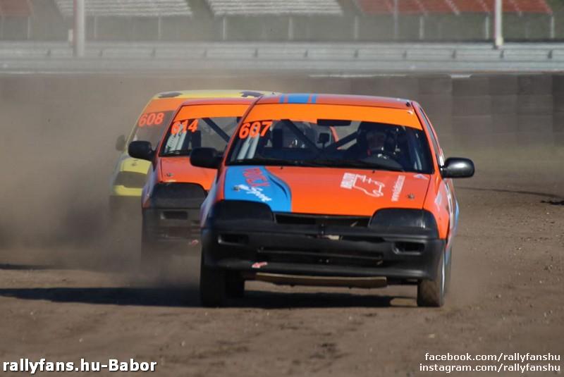 RallyFans.hu-03878