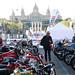 VI Motoclàssica Barcelona