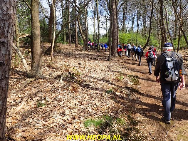 2017-04-11           Leersum  24 km     (126)