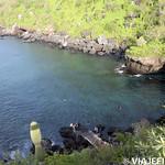 Viajefilos en San Cristobal, Galapagos 009