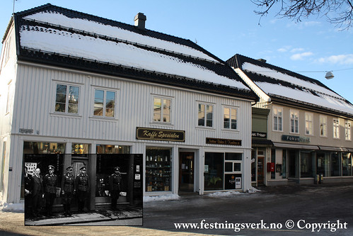 Tønsberg (4)
