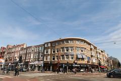 Middenweg - Amsterdam (Netherlands)