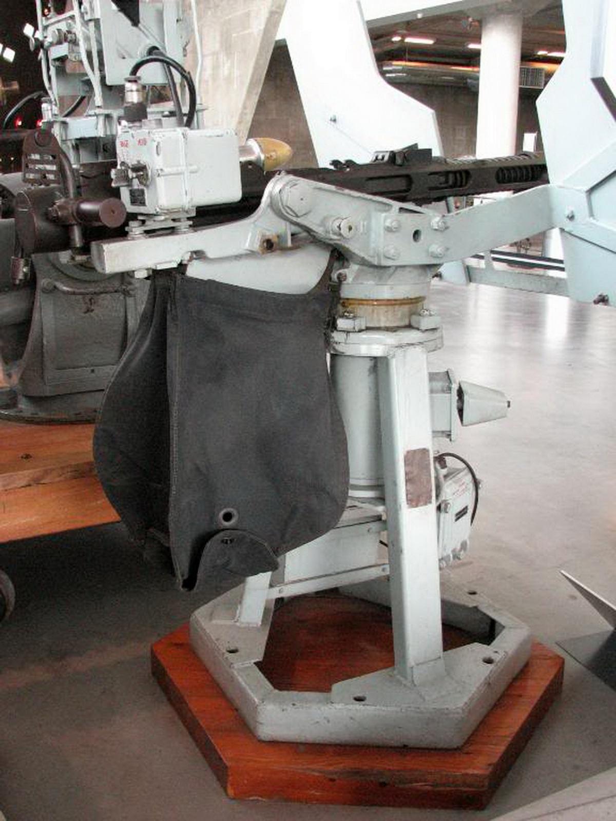 20mm Anti-Aircraft Gun (7)