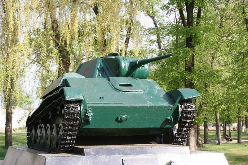 T-70 (2)