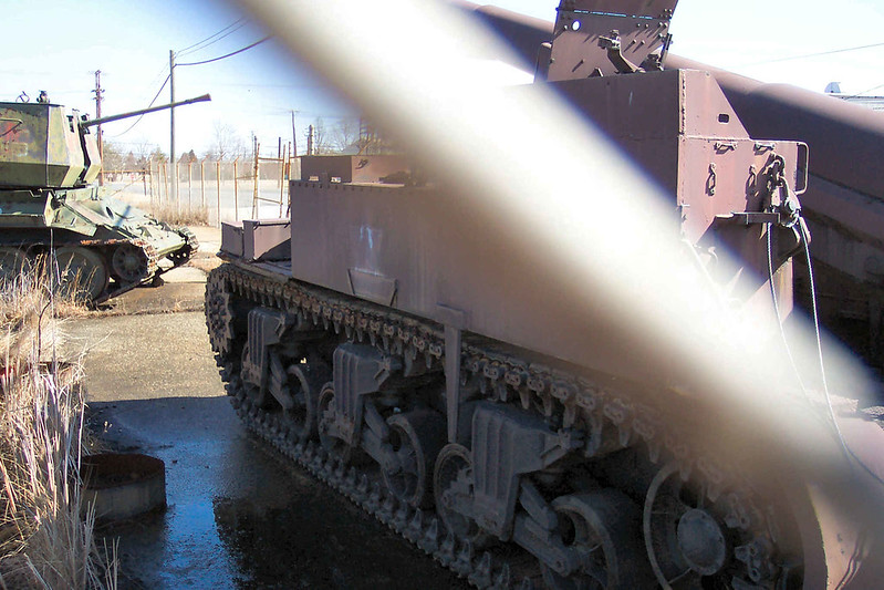M12 155mm (8)