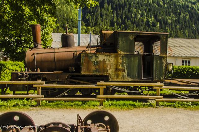 erikharstrom-summer 2013-5595