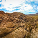 Red-Rock-Canyon-Panorama-3 by triceam