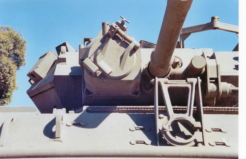 RAAC M113A1 (2)