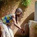 Water and sanitation for 100,000 in Côte d'Ivoire cocoa communities - 2013