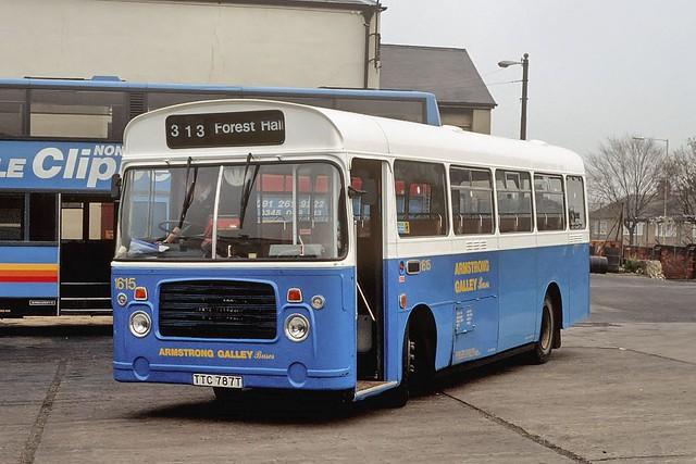 TTC787T