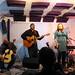 Cary Cooper & Tom Prasado-Rao 2/16/14