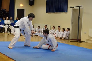 DSC_9920 | by eastcoast_taekwondo