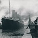 Titanic related