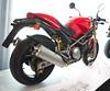 1992 Ducati 900 Superlight _b