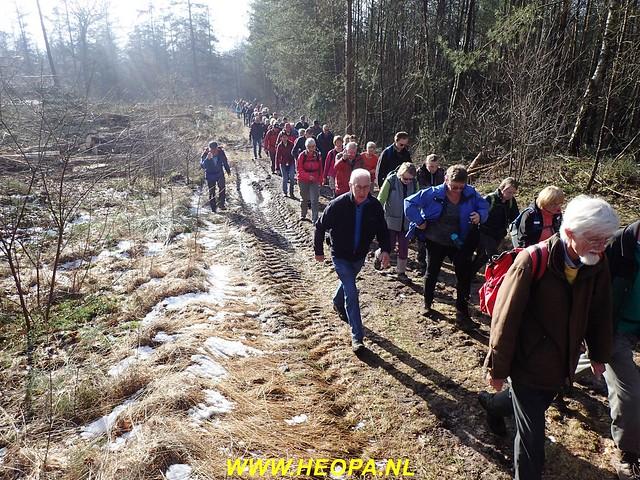 2017-02-15      Austerlitz 25 Km (129)