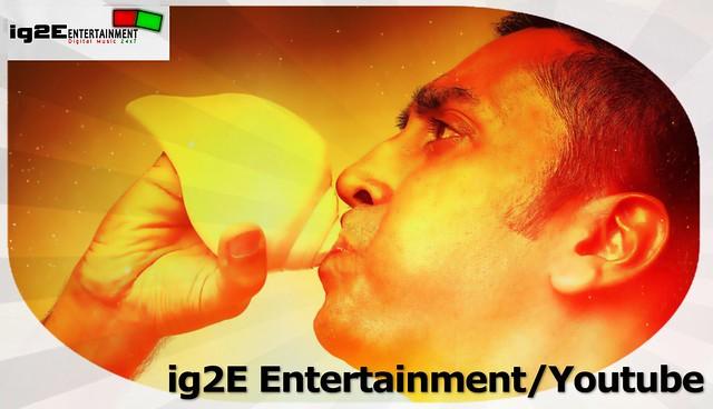 shankh ig2e krish the muzzikman 4