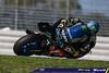 2017-M2-Test2-Gardner-Spain-Jerez-008
