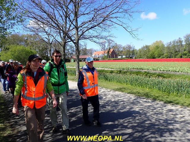 2017-04-26      Lissen 26 km (152)