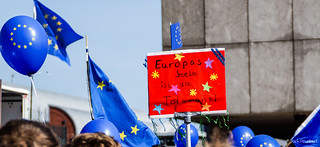 170326-170326-pulse of europe cologne-yp-13911 | by yoyope