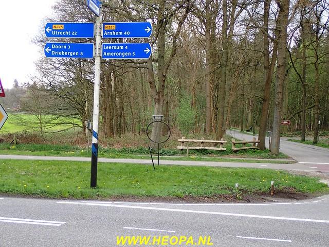 2017-04-11           Leersum  24 km     (118)