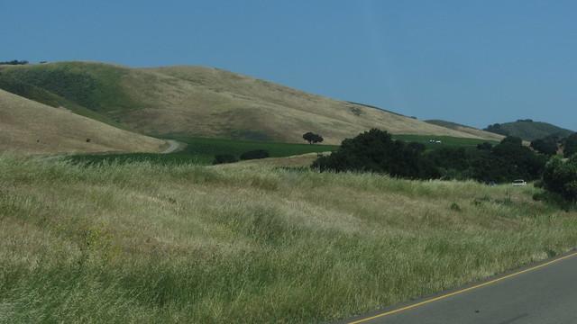 IMG_2827 rural santa barbara county landscape views from car