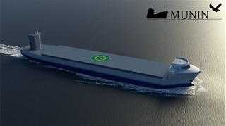 fraunhofermunin-ship